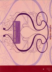 Sardanes, vol. III