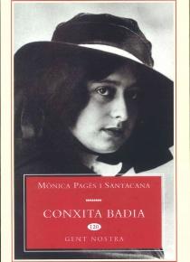 Conxita Badia