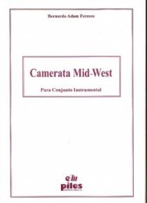 Camerata Mid-West