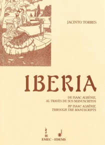 Iberia by Isaac Albéniz through the manuscripts
