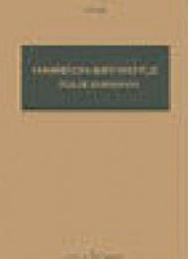 Variaciones concertantes op. 23
