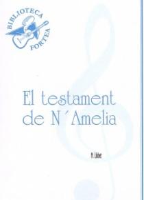 El testament de N'Amelia