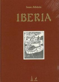 Iberia, edició facsímil