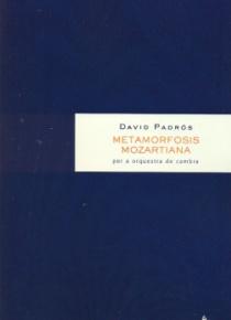 Metamorfosis mozartiana