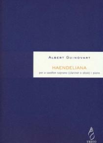Haendeliana