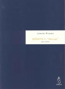 Sonata II Ketjak