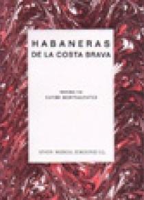 Habaneras de la Costa Brava