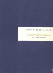 Chorinho català