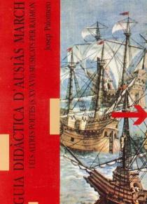 Guia didáctica d'Ausias March i els altres poetes (s. XV-XVI) musicats per Raimon