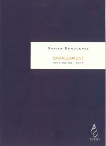 Davallament