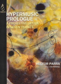 Hypermusic Prologue