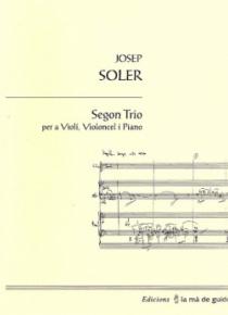 Trio n. 2