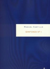 Sinfonía núm. 1