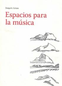 Espacios para la música