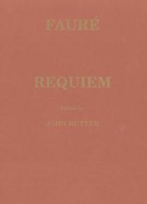 Requiem op. 48 (reducción)
