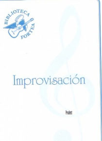 Improvisación