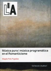 Música pura i música programática en el romanticisme