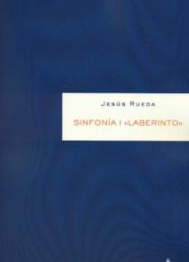 Symphony núm. 1, Laberinto