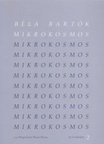 Mikrokosmos 2