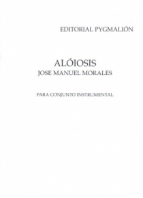 Alóiosis