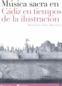 Música sacra en Cádiz en tiempos de la Ilustración