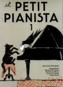 El petit pianista 1