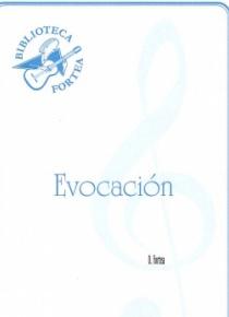 Evocación