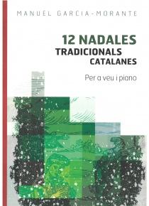 12 nadales tradicionals catalanes