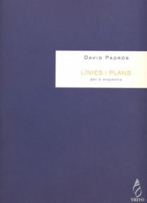 Línies i plans