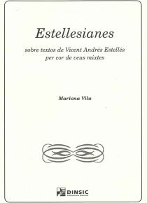 Estellesianes