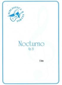 Nocturnos op. 33