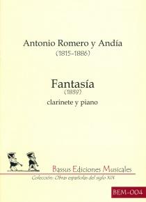 Fantasía (1839)
