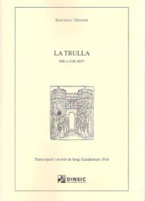 La Trulla