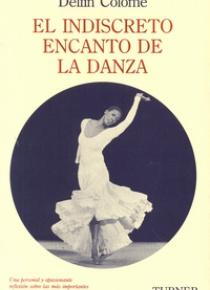 El indiscreto encanto de la danza