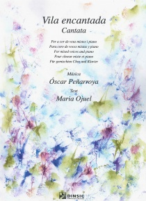 Vila encantada (cantata)