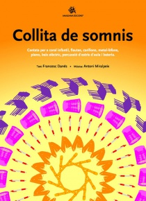 <i>Collita de somnis</i> - Cantata infantil