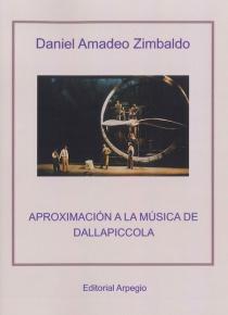 Aproximación a la música de Dallapicola