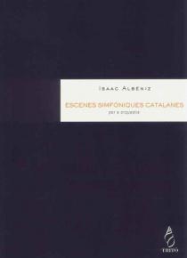 Escenes simfòniques catalanes