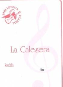 La Calesera