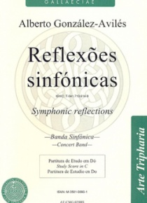 Reflexões sinfónicas