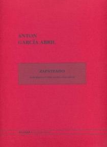 Zapateado