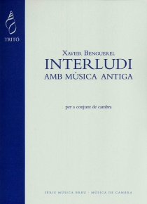 Interludi (amb música antiga)