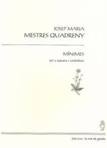 Mínimes