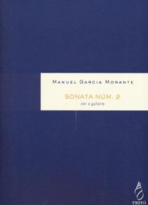 Sonata núm. 2