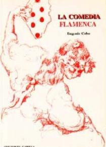 La comedia flamenca