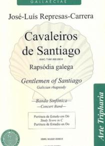 Cavaleiros de Santiago