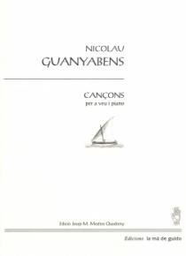 Cançons