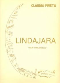 Lindajara