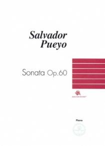 Sonata Op. 60
