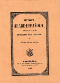 Música árabe-española